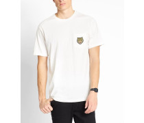 Anp Patch Tee