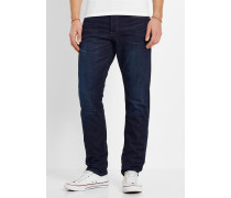 3301 Tapered Jean Navy