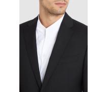 Schwarzer Anzug Drop 8