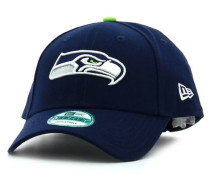 NFL Seattle Seahawks The League 9FORTY