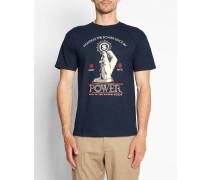 Power Bidder