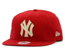 MLB Vintage Wash New York Yankees 9FIFTY