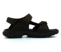Crawley Sandal