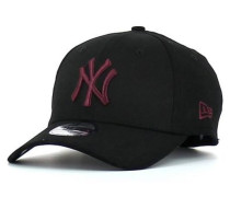 MLB New York Yankees 39THIRTY