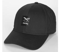 Daily Flag Flex Cap