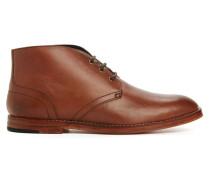Houghton Two Chukka Boot Brown
