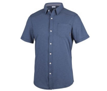 Lookout Point Short Sleeve Knit