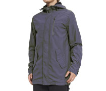 Etienne Jacket blau (NIGHT SKY)