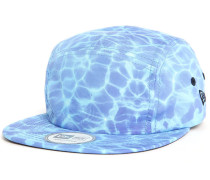 5 Panels Pool All Over
