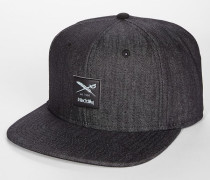 Exclusive Flag Cap
