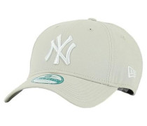 MLB New York Yankees Essential 9FORTY