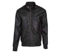 Hoxton II Jacket schwarz (BLACK COMBO)