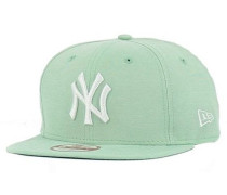 MLB New York Yankees Oxford Lights 9FIFTY