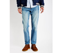 511 Quicksand Slim Fit Jeans Blue