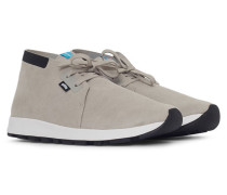 AP Chukka Hydro Boot Grey