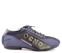 Schuhe C'N'C
