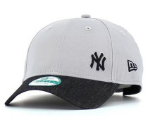 MLB Flawless Denim Mix New York Yankees 940