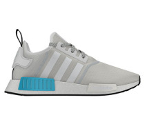 NMD Sneaker weiss (ftwr white)