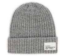 Graue Mütze Marshall