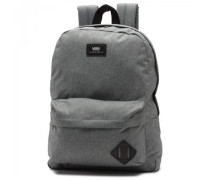 Old Skool Backpack II