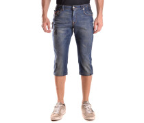 Shorts C'N'C