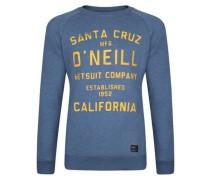 Santa Cruz Crew Sweat