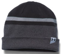 Men's UA 4 in 1 Beanie 2.0
