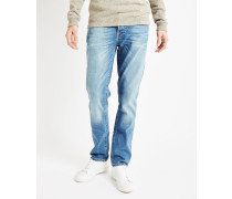 Co Grim Tim Jeans Blue
