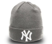 Essential Cuff New York Yankees