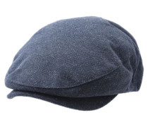 Flatcap hooligan snap