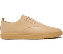 Sneakers Ellington Leather