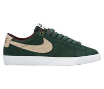 SB Blazer Low GT Sneaker grün (GROVE GREEN)