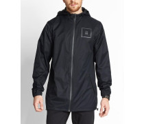 HighLine Zip Jacket