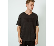 Line 8 Truckee Black T-Shirt Rfp