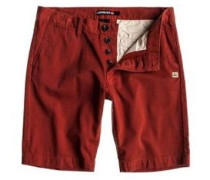 The Krest short chino