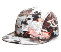 Casquette 5 panel Cayler and Sons Fear God