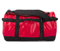 Roter Weekender Base Camp Duffel - S