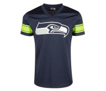NFL Suppoter Jersey Seattle Seahawks