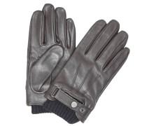 Gloves Man