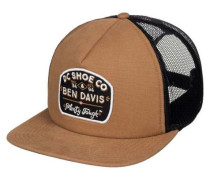 BD Tough Trucker