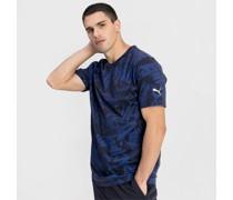 Red Bull Racing T-Shirt