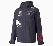 Red Bull Racing Team Regenjacke