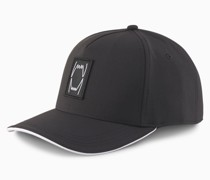 Player Low Curve Basketballcap