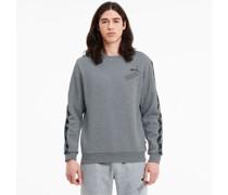 Amplified Sweatshirt
