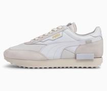 Future Rider Luxe Sneaker Schuhe