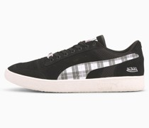 x VON DUTCH Ralph Sampson Sneaker Schuhe
