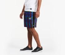 KING AOP Shorts