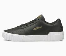 Cali Twist Sneaker Schuhe