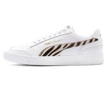 Ralph Sampson Lo Wild Sneaker Schuhe für Herren