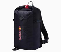 Red Bull Racing Lifestyle Rucksack
